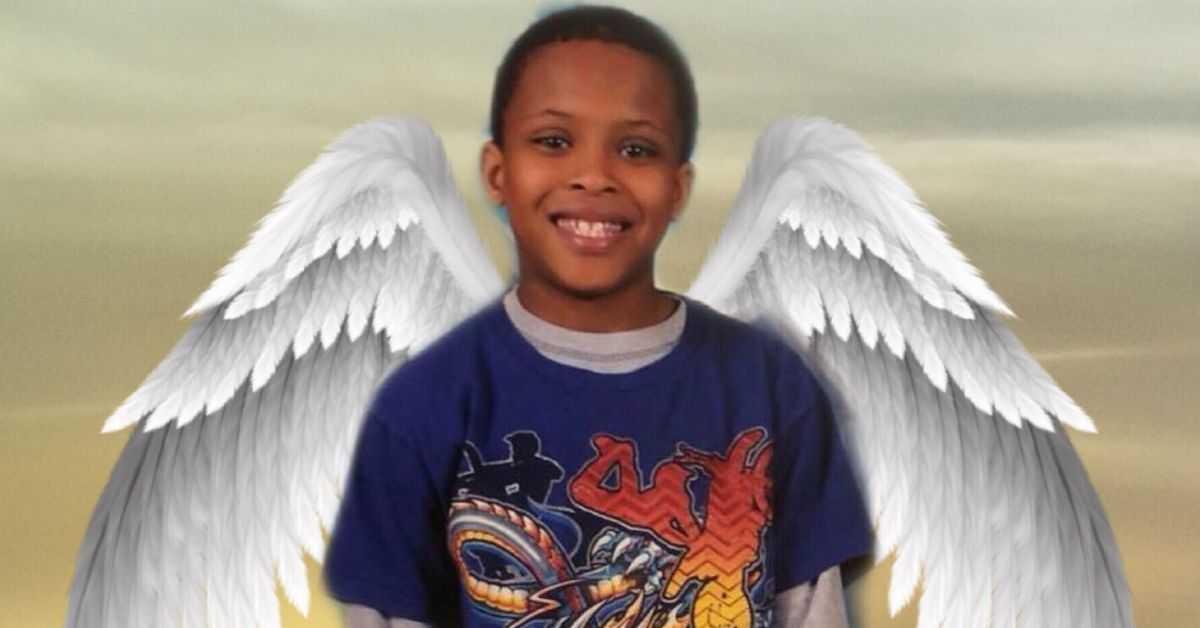 10-latek odebrał sobie życie, bo miał dość! Jego zwłoki w szafie znalazła mama