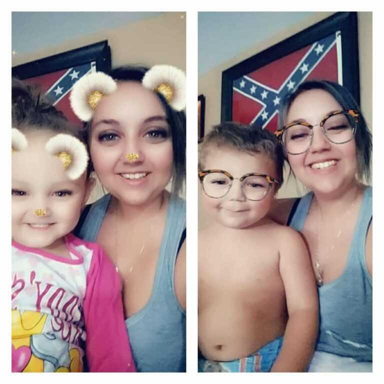 23-latka spodziewała się dziecka. Jej zwłoki znaleziono w zamrażarce