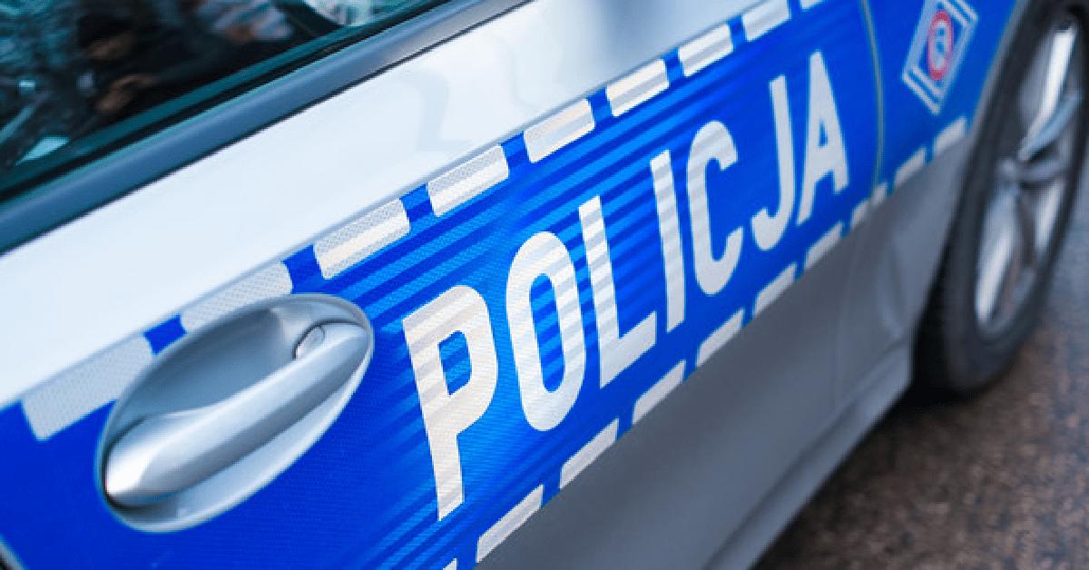 Gdańsk. Przyniosła ciało dwumiesięcznej córki na komisariat. Usłyszała zarzut zabójstwa