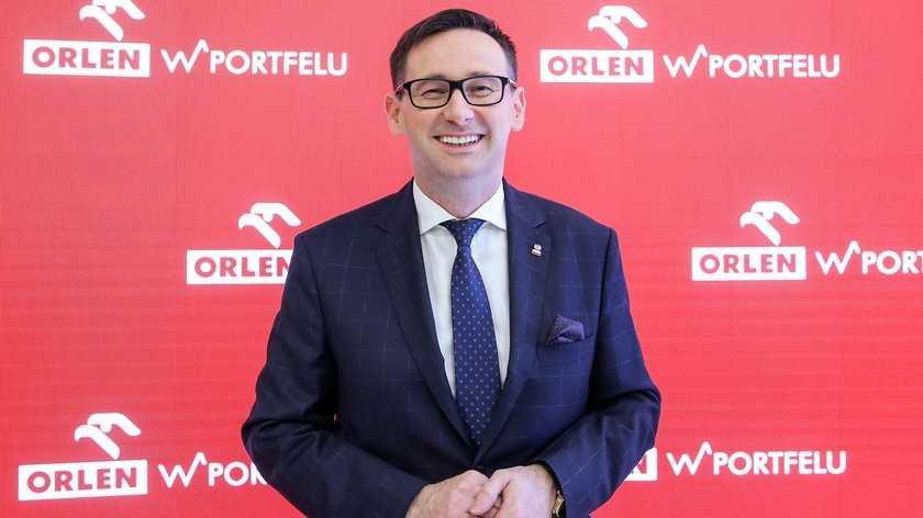 Pensjonat Daniela Obajtka na Pomorzu został częściowo sfinansowany z unijnych środków przeznaczonych dla rybaków