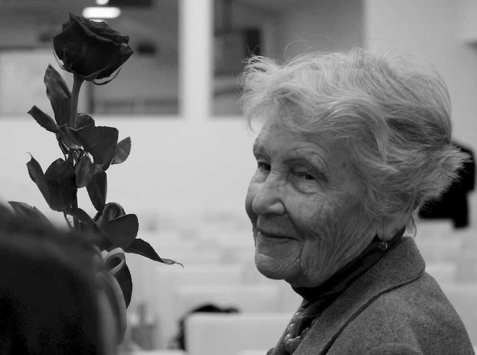 Tragiczne wieści obiegły Polskę. Nie żyje Amelia Dunin