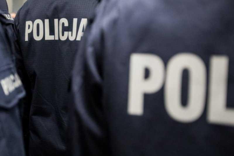 Łowcy pedofilów pomogli w zatrzymaniu 38-latka. Mężczyzna chciał umówić się z nieletnią