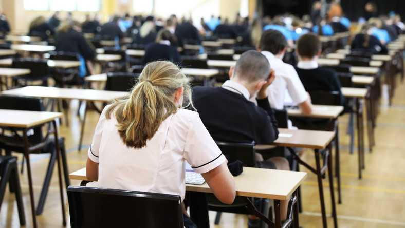 Matura 2023. Duże zmiany dotyczące egzaminu maturalnego