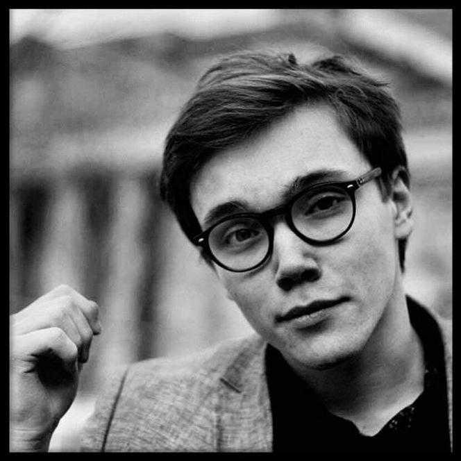 Nie żyje Franciszek Majewski. Dziennikarz muzyczny zmarł po chorobie w wieku 20 lat
