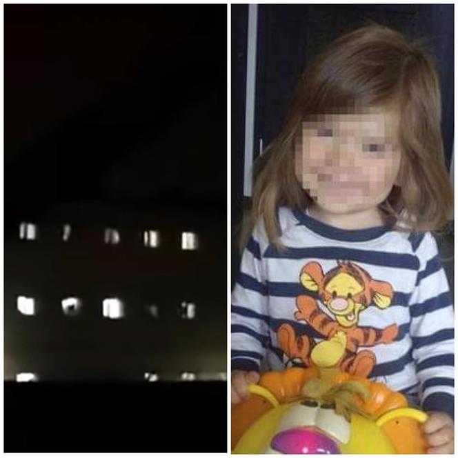 Kłodzko: Tak więźniowie przywitali zabójcę 3-letniej Hani. Szokujące nagranie