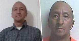 51-latek wtargnął do domu kochanka żony. Za pomocą nożyczek odciął mu członka