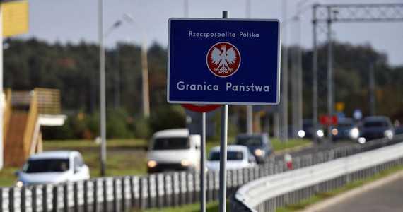 Przyjazd autokaru zapoczątkował pandemię koronawirusa w Polsce