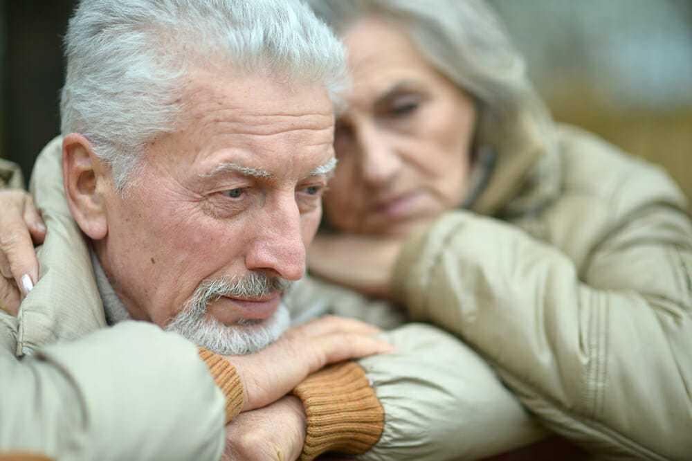 Bliźniaczki ukradły oszczędności życia swoich dziadków – odmawiają przeprosin i oddania jakichkolwiek pieniędzy