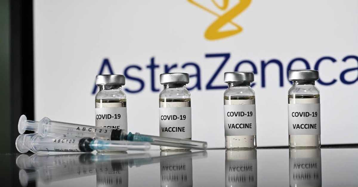 Student medycyny zmarł po szczepieniu AstraZenecą. ANSM nie widzi powiązania