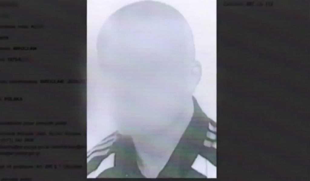 Zbrodnia miłoszycka. Śledczy nie zbadali wątku jednego z ochroniarzy dyskoteki. Dziś ukrywa się za granicą