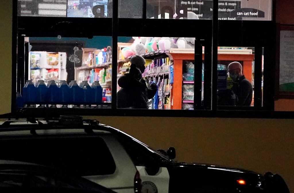 Stany Zjednoczone. Dziesięć ofiar strzelaniny w supermarkecie w Boulder. Sprawca w rękach policji