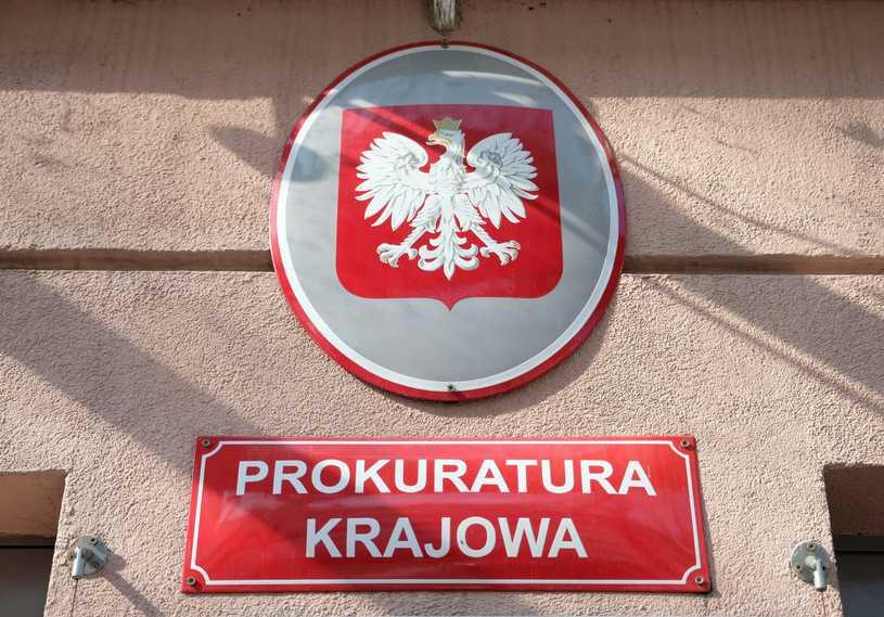 Prokuratura Krajowa: Akt oskarżenia po śmierci studenta WAT