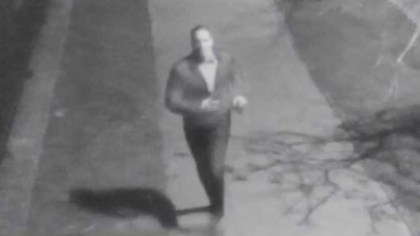 Warszawa: policja poszukuje mężczyzny. Ranił kobietę nożem