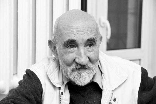 Stefan Bratkowski nie żyje. Nawał pięknych wspomnień o legendzie polskiego dziennikarstwa