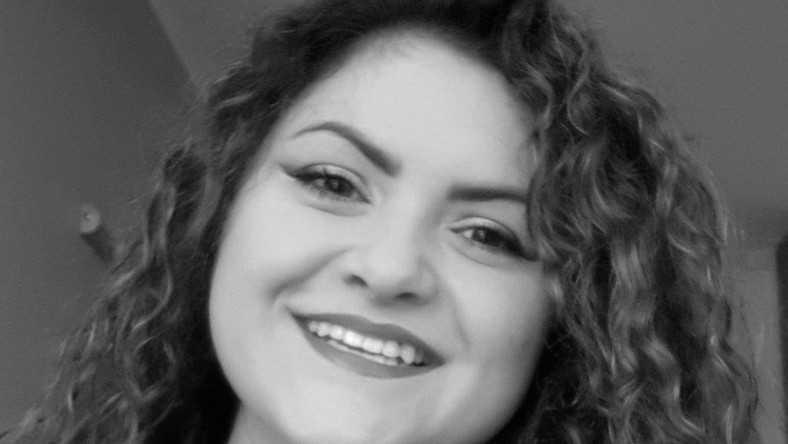 Kobieta zmarła na COVID przy porodzie. Trwa zbiórka pieniędzy dla jej rodziny