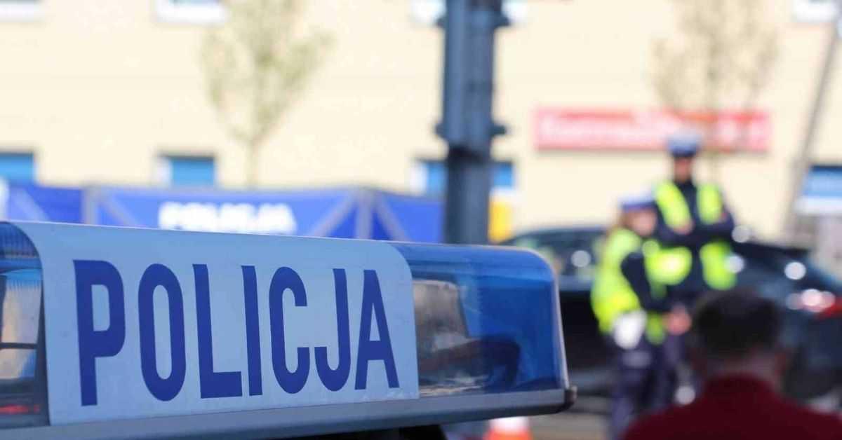 19-latek zamordował rodziców i 7-letniego braciszka. Jest orzeczenie biegłych