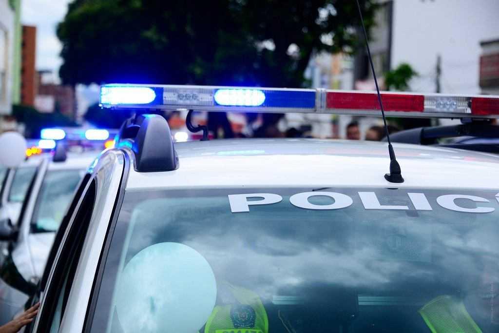 Chicago. Zabójstwo 28-letniego Polaka w Wielkanoc. Zastrzelony po awanturze o złe parkowanie