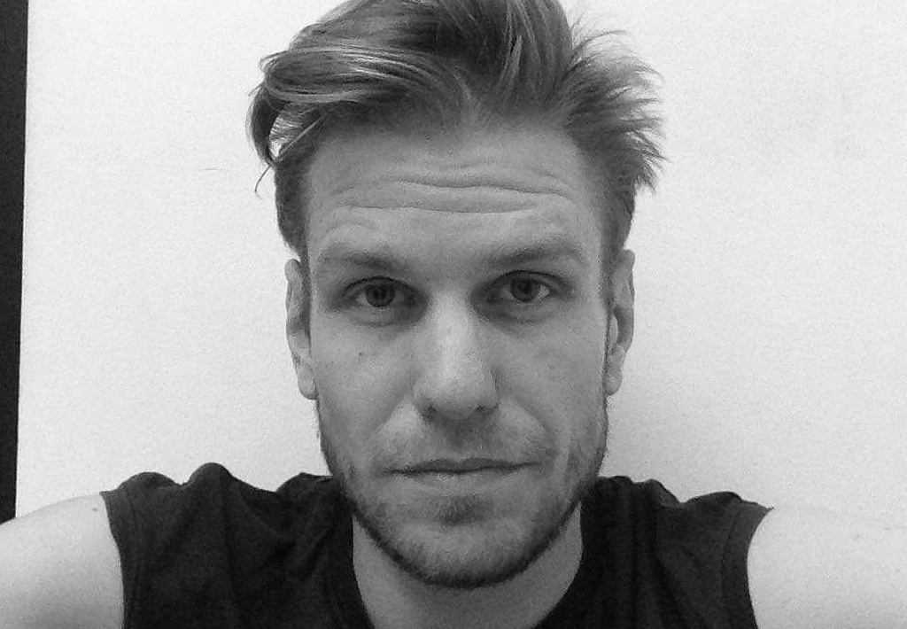 """Paweł Czajor nie żyje. Aktor """"M jak miłość"""" i """"Niani"""" miał tylko 38 lat. Znajomi zdradzają przyczynę śmierci"""
