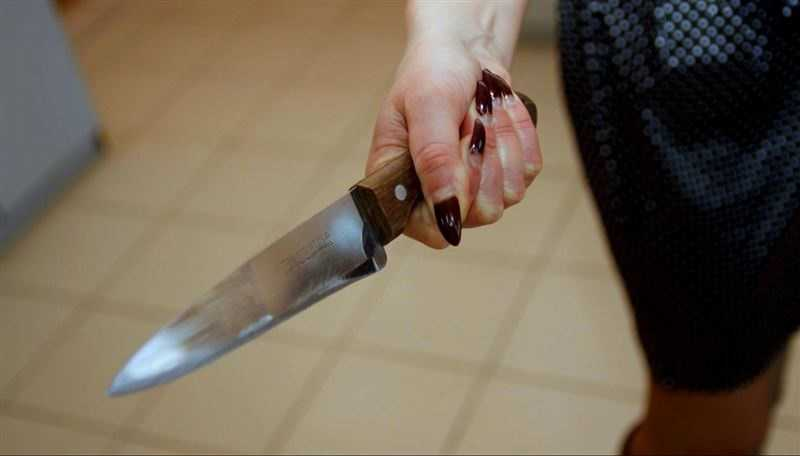 Nie żyje trzyletnia dziewczynka ugodzona nożem. Policja zatrzymała matkę dziecka