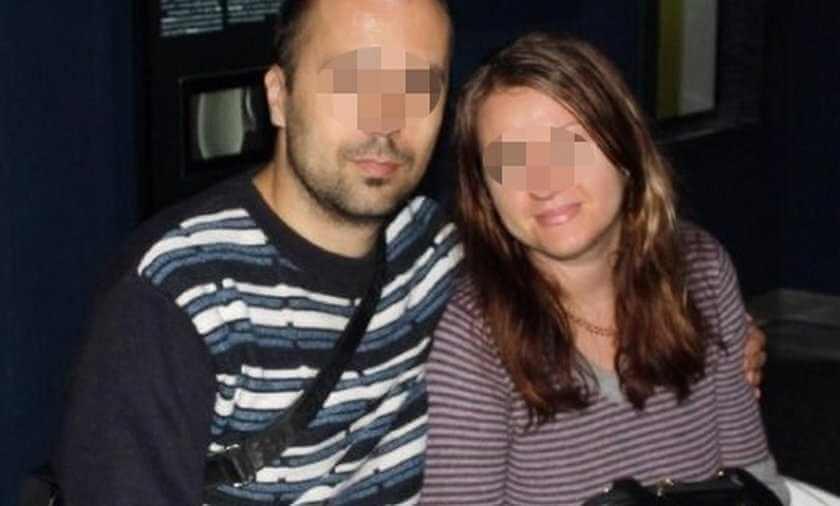 37-latka zabiła męża i dzieci, a potem poszła do kina
