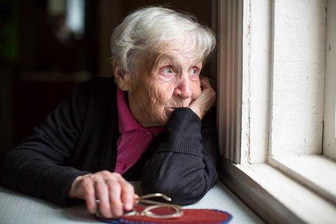 Prezydent obniży wiek emerytalny! Będzie nowy projekt, ale głodowe pieniądze?
