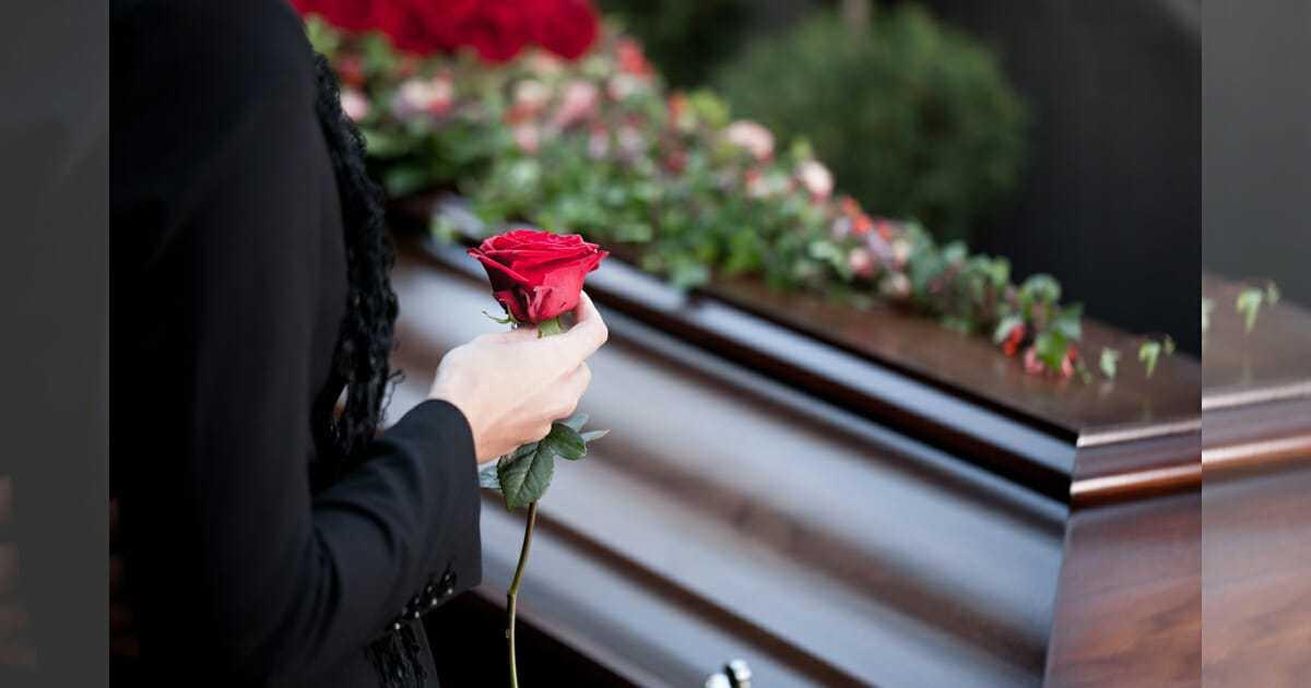Matka traci chorego na serce syna – teściowa wypowiada 3 niewybaczalne słowa, które na zawsze zrujnują ich relację