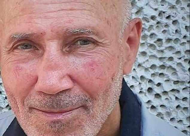 Warszawa: Zaginął Włodzimierz Piątkowski. To mistrz Polski w boksie