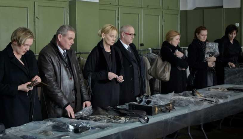 Nie żyje aktor Krzysztof Zakrzewski