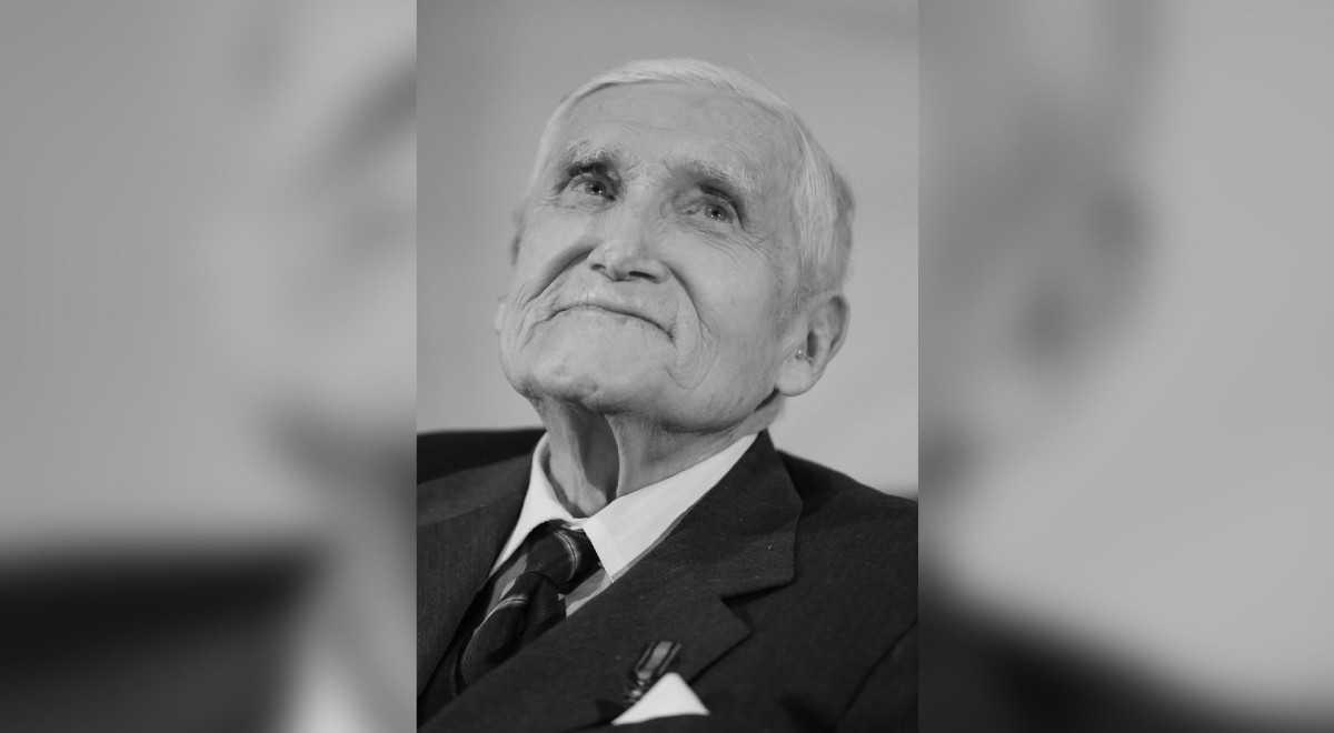 """""""Pan Bóg zdecydował inaczej"""". Wielki smutek Andrzeja Dudy"""