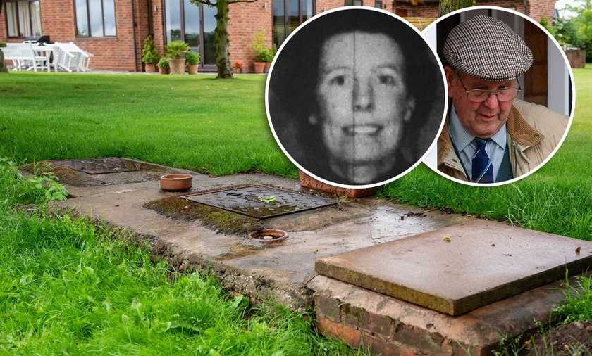 88-latek z zarzutem zamordowania żony. Makabryczna zbrodnia ujrzała światło dzienne po 37 latach