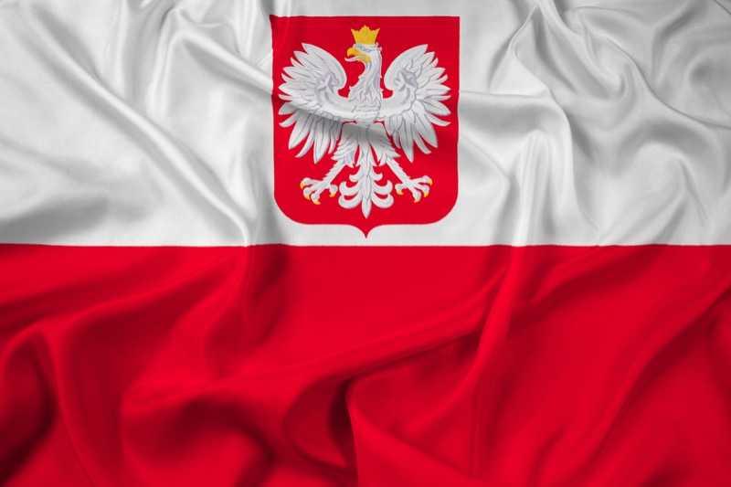 Godło i flaga Polski do zmiany. Przecieki z ministerstwa