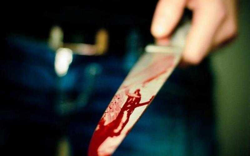 Hiszpania: Zabił swoją matkę i zjadł jej ciało. Podzielił się z psem