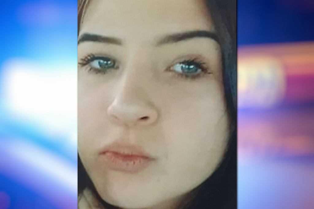 Zaginęła 13-letnia Nikola z Łomży. Ostatni raz widziano ją w nocy z wtorku na środę