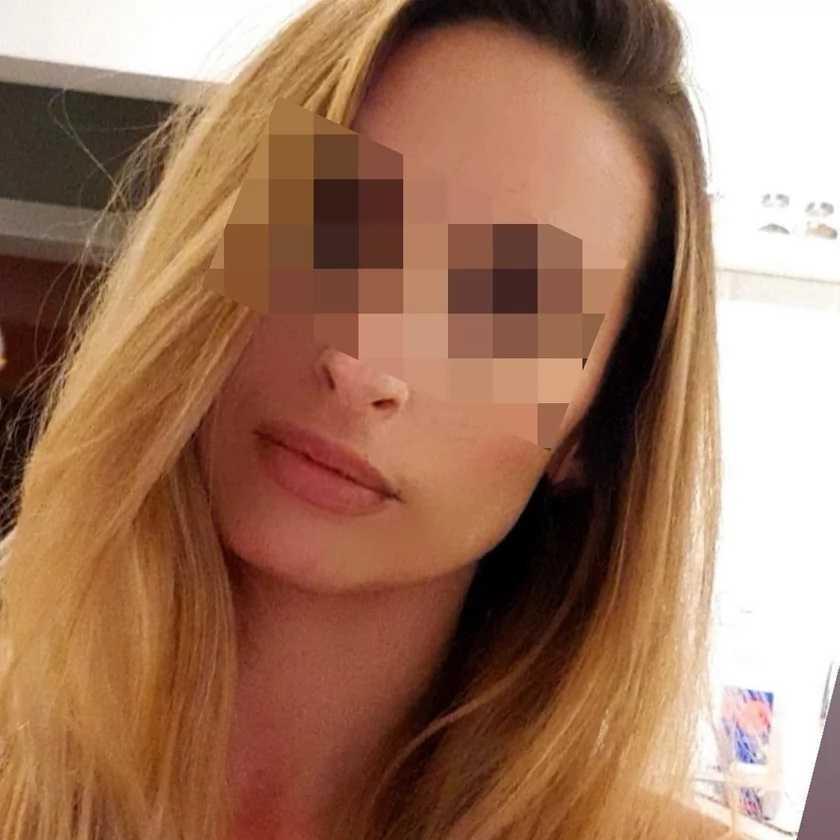 Tragedia na wieczorze panieńskim. Wstrząsająca relacja świadka. Koleżanki nawet nie zauważyły, co stało się z Natalią.