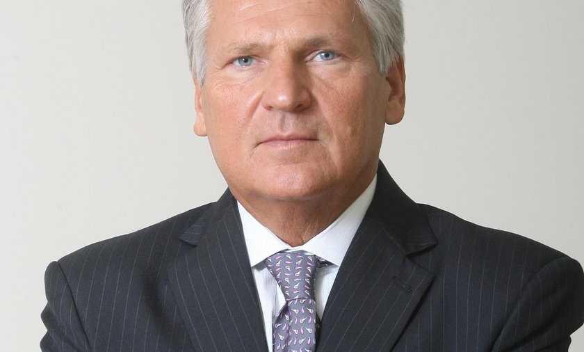 Kwaśniewski: PiS wygra kolejne wybory parlamentarne