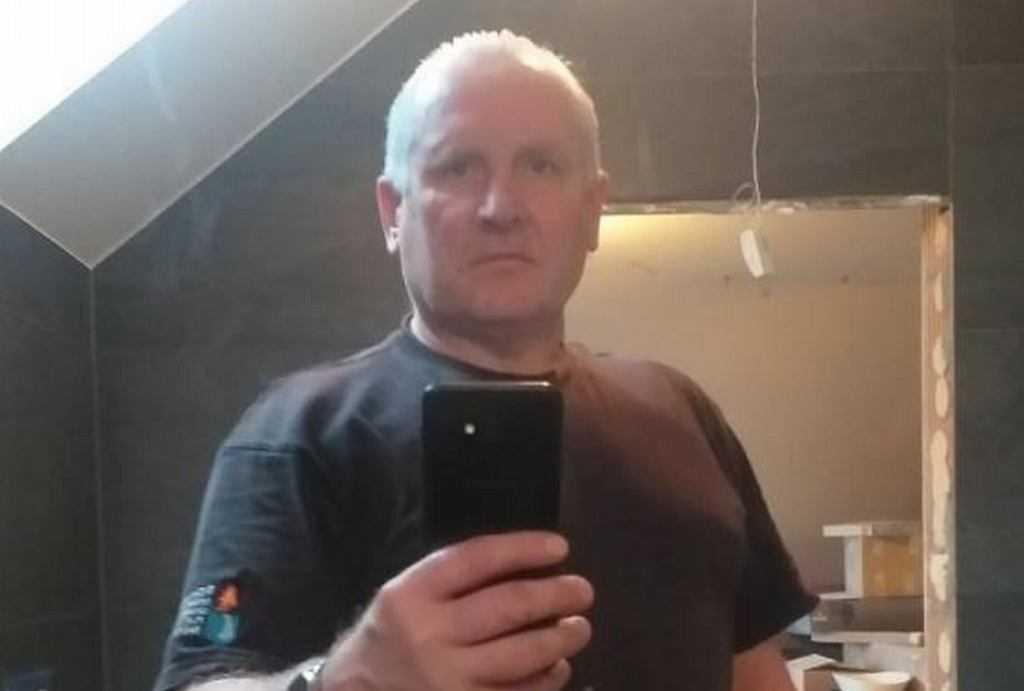 Jacek Jaworek wciąż poszukiwany. Nowe informacje ws. potrójnego zabójstwa w Borowcach