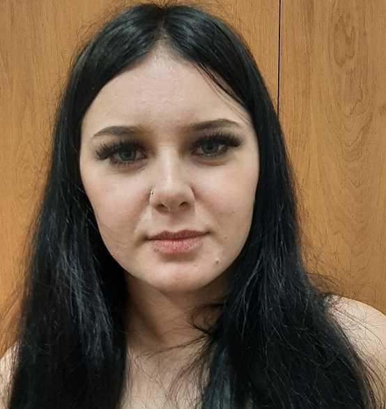 Kujawsko-Pomorskie: Zaginęła 16-letnia Klaudia Sankiewicz