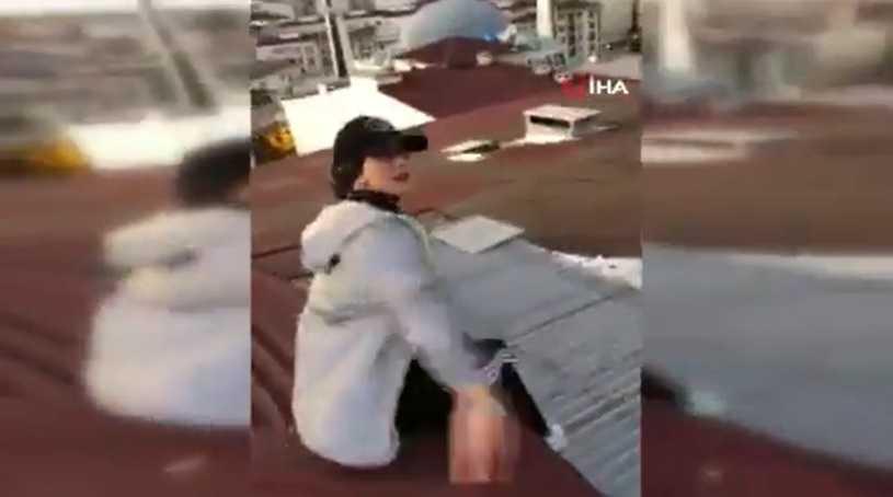 Tragiczny wypadek w Stambule. Nie żyje 23-latka
