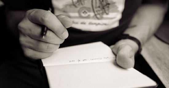 Po rozwodzie z mężem tyranem dostała szczery list od syna. Nie przebierał w słowach
