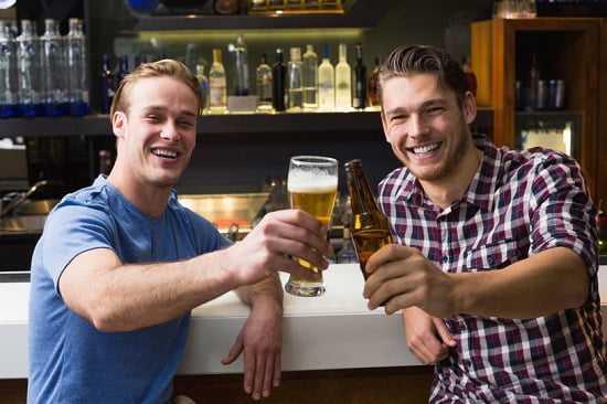 """""""Wystarczy jedno piwo dziennie, by żyć pół roku krócej"""". Szokujące wyniki badań!"""