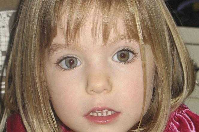Zaginięcie Madeleine McCann. Ważna decyzja śledczych już wkrótce