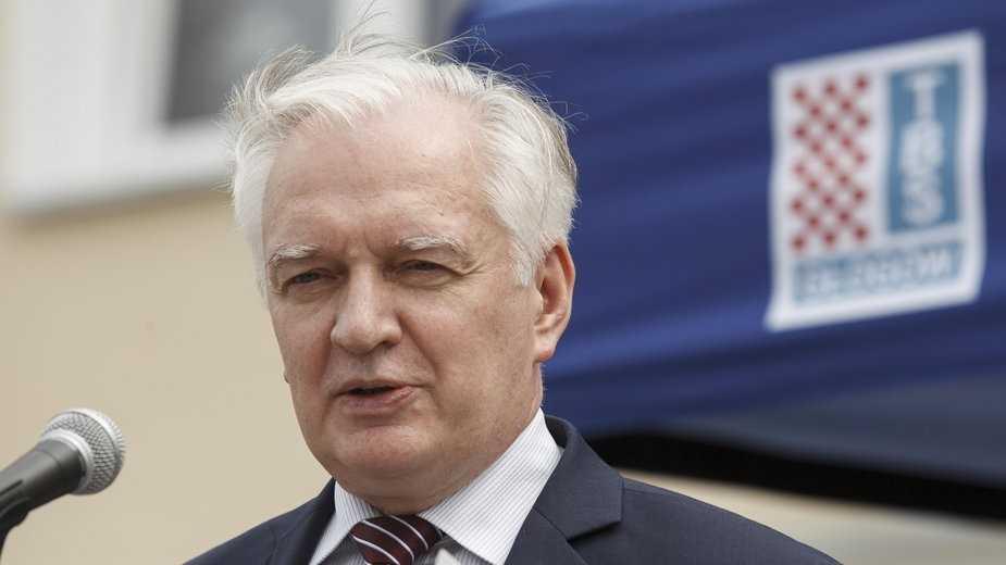 Porozumienie chce naprawić Polski Ład. Przedstawia propozycje