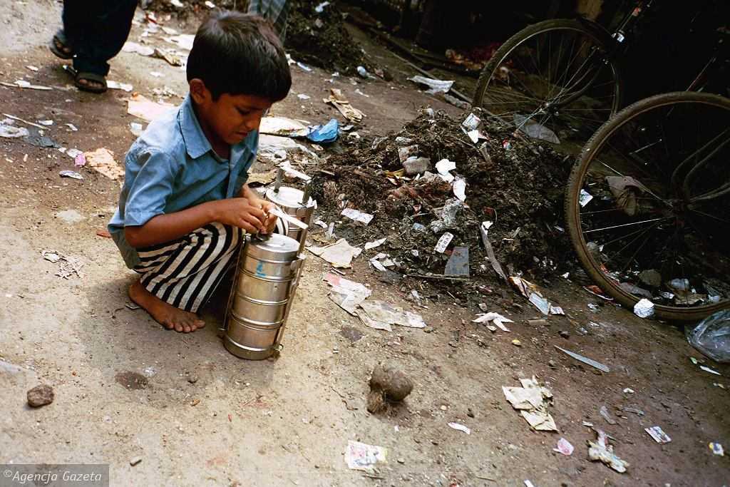 Pakistan. 8-latka oskarżono o bluźnierstwo, spędził w więzieniu tydzień. Gdy wyszedł, wybuchły zamieszki