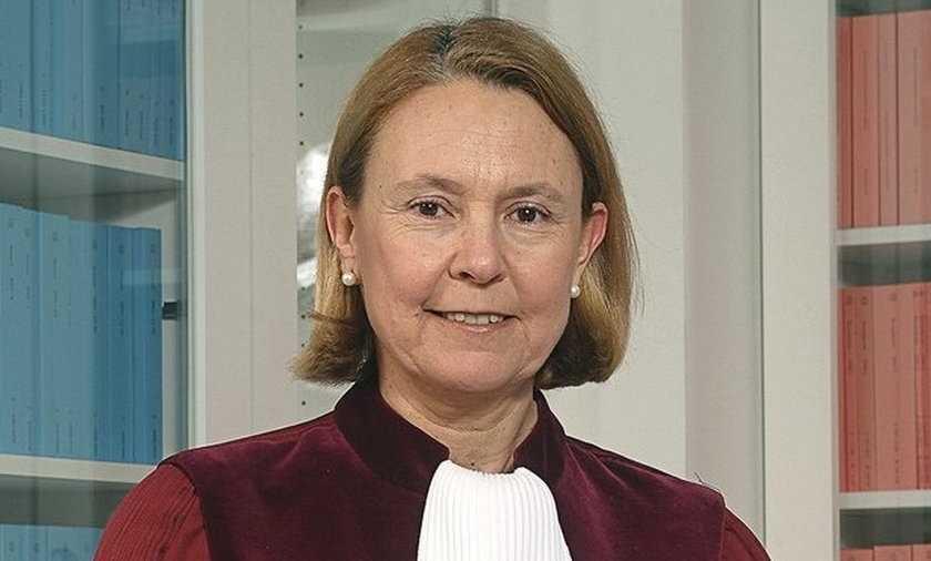 Sędzia, która ukarała Polaków za kopalnię Turów, wkrótce wyda postanowienie o kolejnej karze?