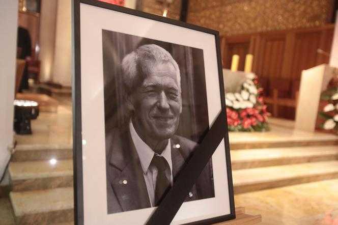 Kim był Kornel Morawiecki? Straszna choroba zabiła ojca premiera