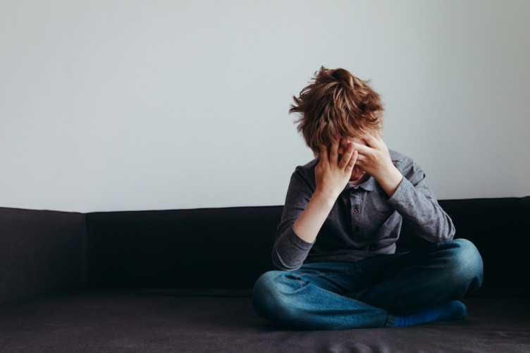 10-letni Kacper zgłosił przemoc domową na policję. Matka chłopca walczy o drugą szansę