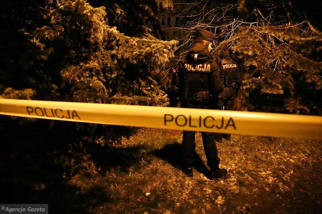 Małopolskie. 14-latka śmiertelnie ugodziła nożem swoją babcię. Nie wiadomo, czy zrobiła to celowo