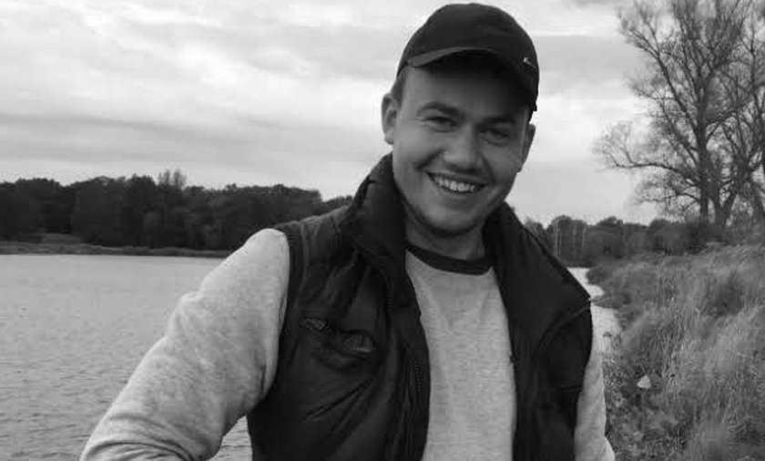 Znów śmierć po policyjnej interwencji. I znowu we Wrocławiu. Dlaczego zginął Łukasz Łągiewka?
