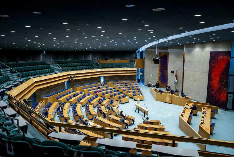 Jeden kraj może zablokować dziesiątki miliardów euro dla Polski