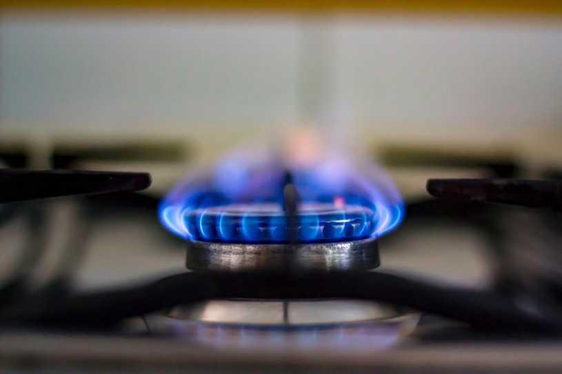 Podwyżki cen gazu. Niektóre rachunki wzrosną nawet o 173 proc.